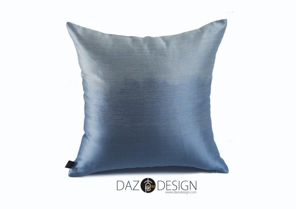 优质进口面料抱枕,床品配搭上选!值得一看!持续更新..._DZ-1705025(3)定制款.jpg