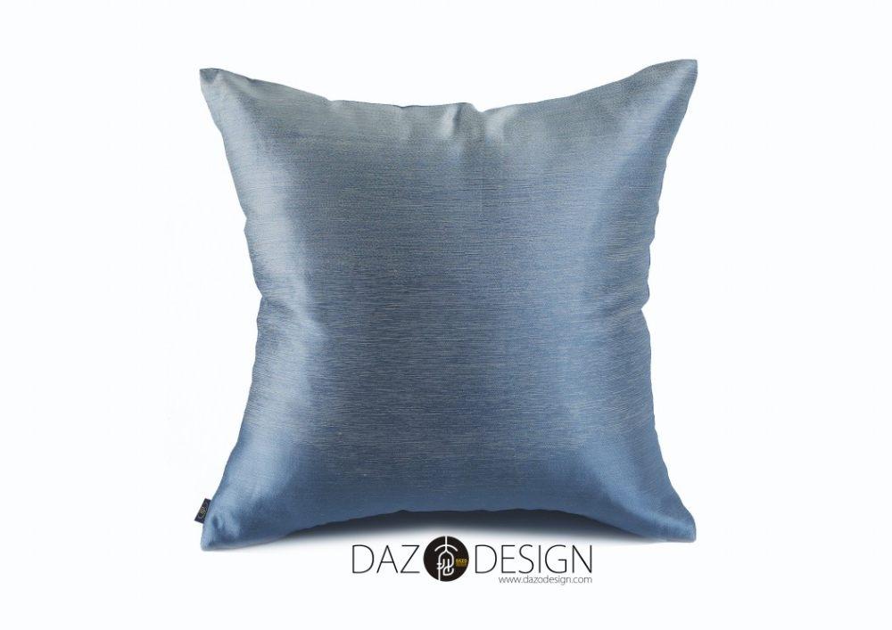 优质进口面料抱枕,床品配搭上选!值得一看!持续更新..._DZ-1705025(4)定制款.jpg