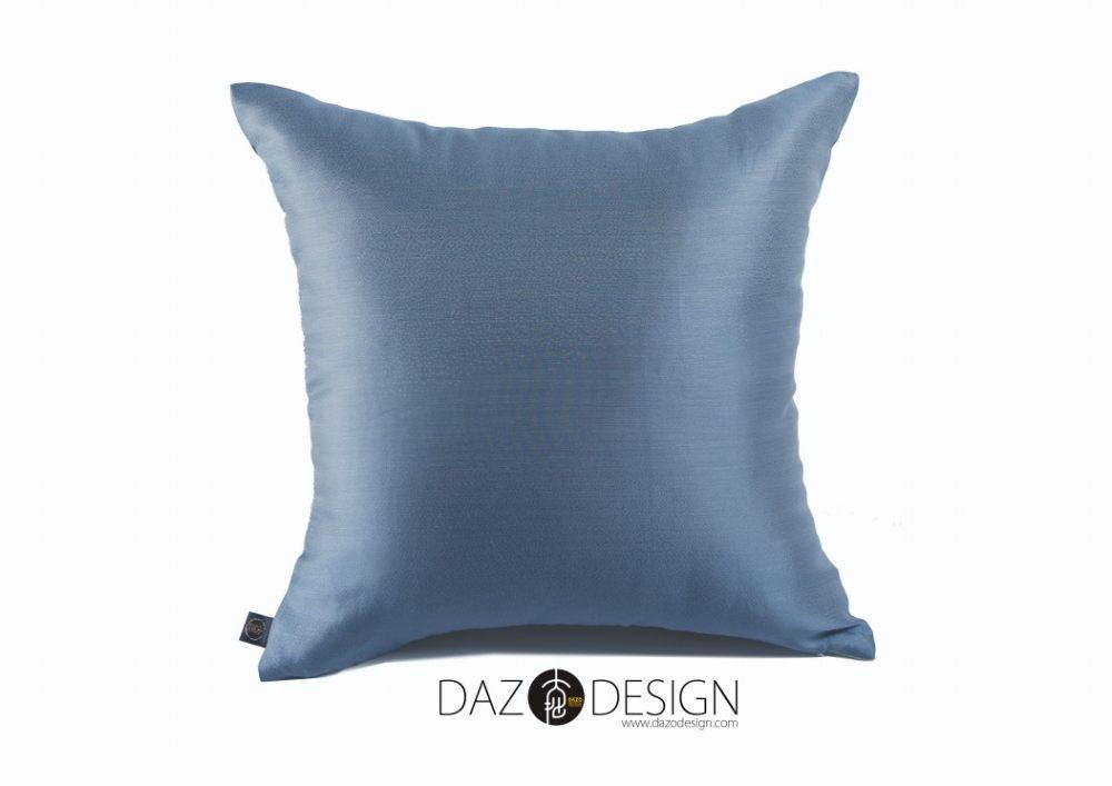 优质进口面料抱枕,床品配搭上选!值得一看!持续更新..._DZ-1705025(5)定制款.jpg