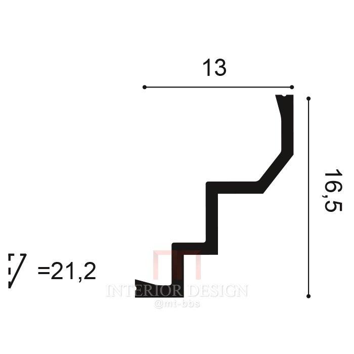 25a.jpg