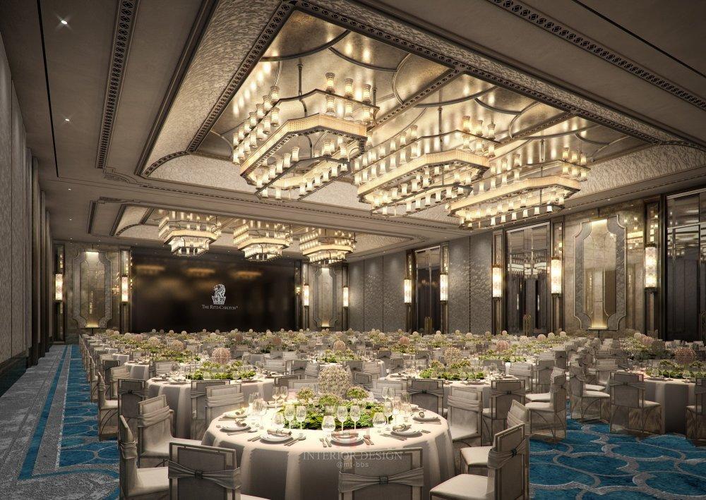 AB CONCEPT 广州富力丽思卡尔顿酒店_Grand Ballroom 豪华宴会厅_调整大小.jpg