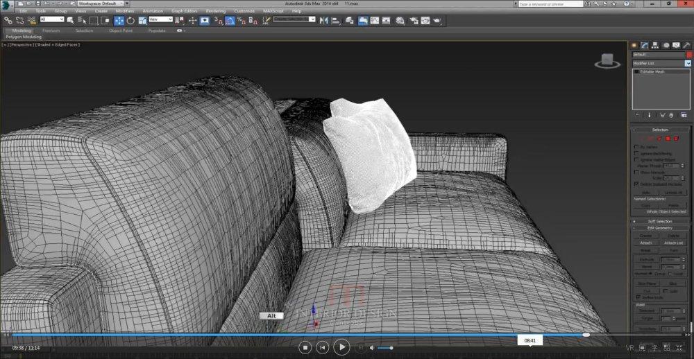 国外高端沙发模型制作教程_2.jpg