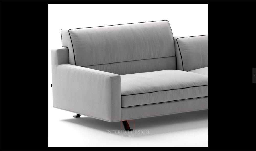 国外高端沙发模型制作教程_5.jpg