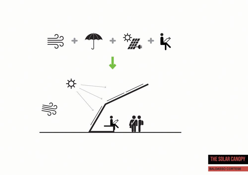 幼儿园&早教中心&学校实景作品及施工图_Z (4).jpg
