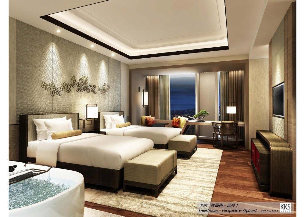 武汉华邑酒店_武汉华邑酒店20151102页面_19.jpg