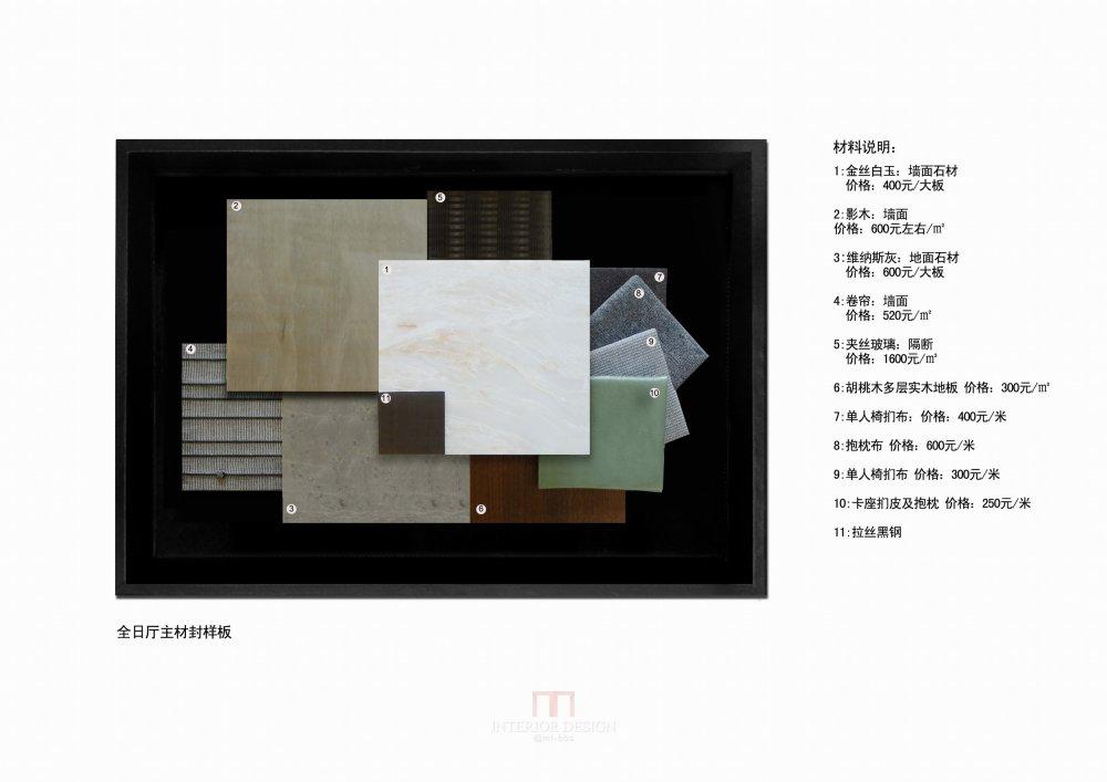杨邦胜YANG-南京江宁金鹰尚美酒店概念方案53P_调整大小_ (23).jpg