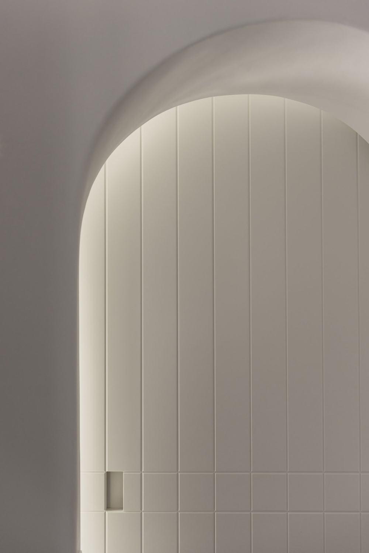 s3_porto_fira_suites_santorini_greece_interior_design_laboratorium_photo_giorgos.jpg