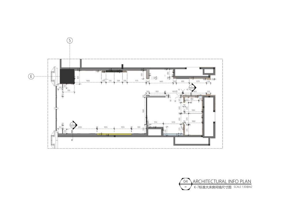 K-7~13F_页面_11.jpg