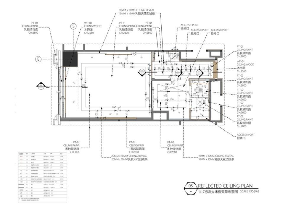 苏州再造创意设计施工图图纸作品集_K-7~13F_页面_12.jpg