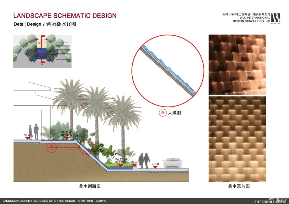 加拿大设计----海南温泉度假公寓景观设计方案_023封面.jpg