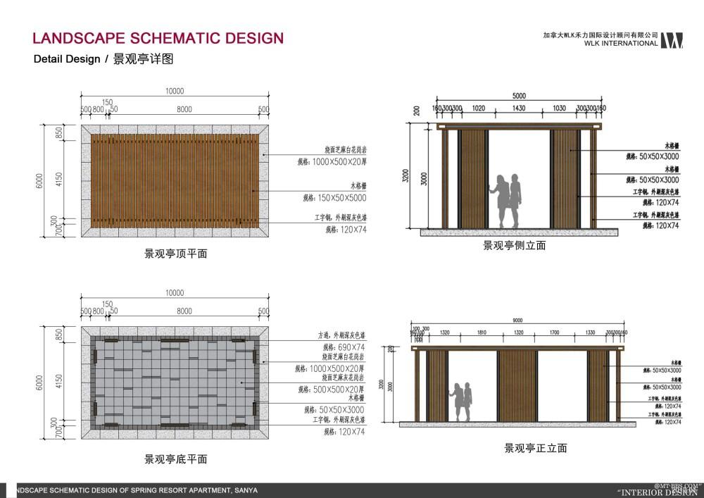 加拿大设计----海南温泉度假公寓景观设计方案_032封面.jpg