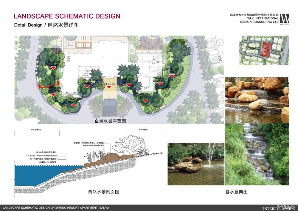 加拿大设计----海南温泉度假公寓景观设计方案_024封面.jpg