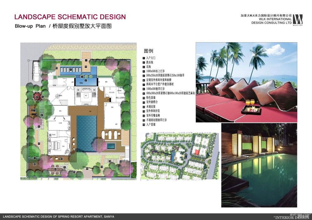 加拿大设计----海南温泉度假公寓景观设计方案_038封面.jpg