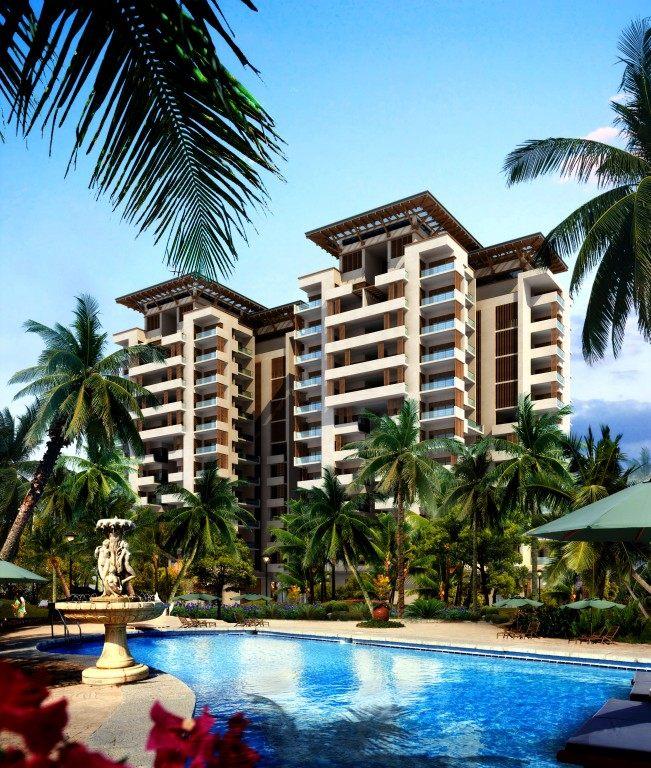 加拿大设计----海南温泉度假公寓景观设计方案_058封面.jpg