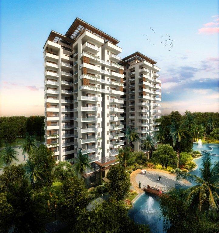 加拿大设计----海南温泉度假公寓景观设计方案_060封面.jpg