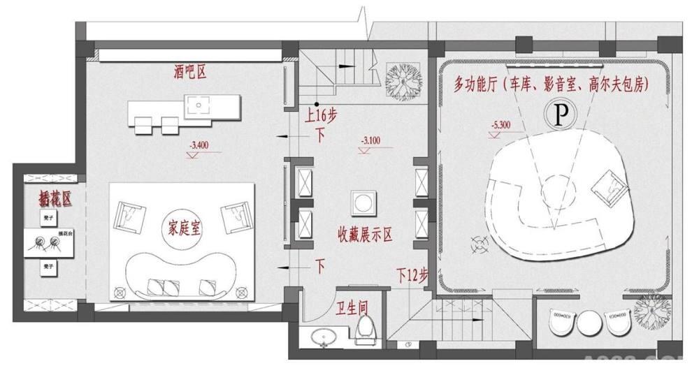 AOD集成设计刘杰-上海院子别墅_20141121053142910.jpg