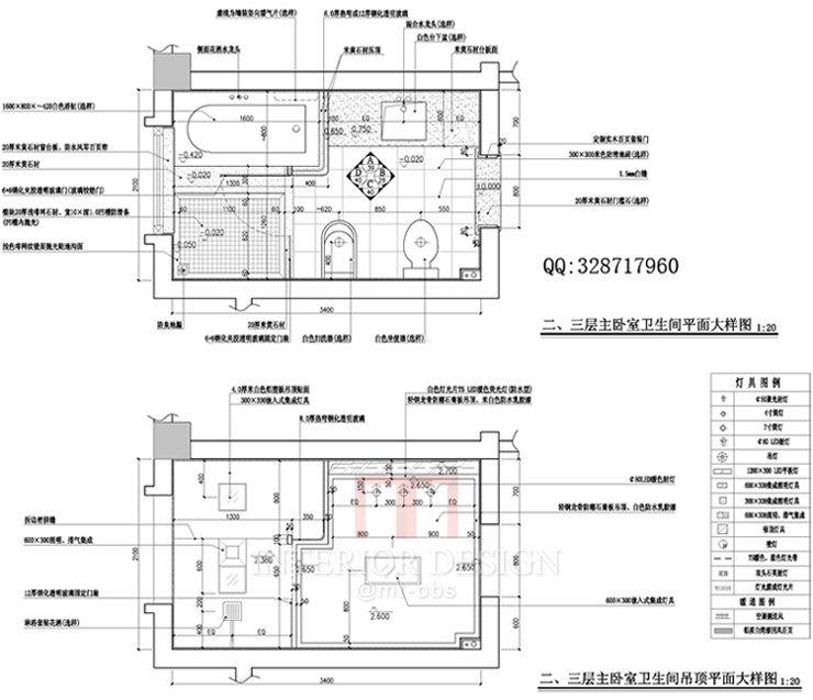二、三层主卧室卫生间平面大样图.jpg