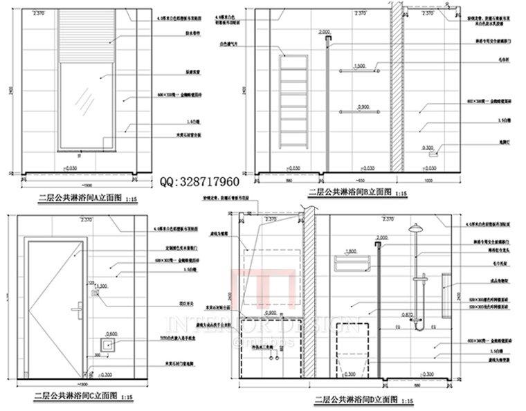 二层公共淋浴间A、B、B、C、D立面图.jpg