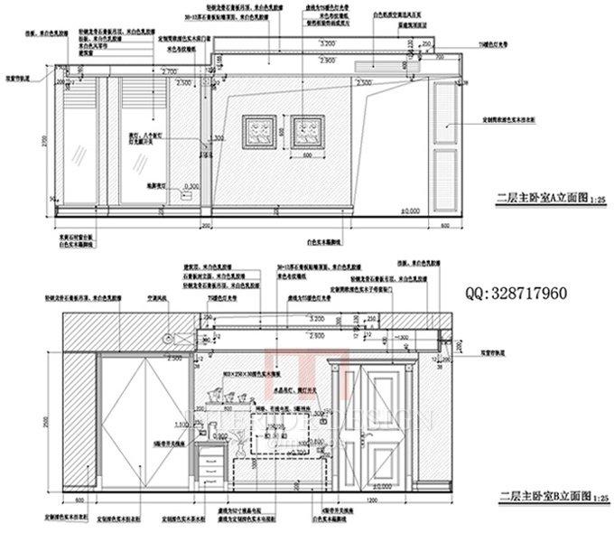 二层主卧室A立面图.jpg