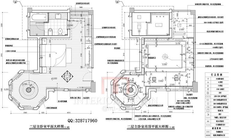 二层主卧室平面大样图.jpg
