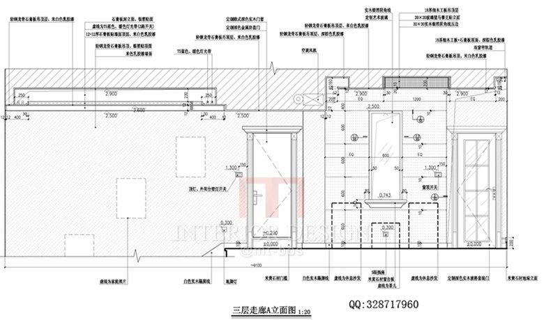 三层走廊A立面图.jpg