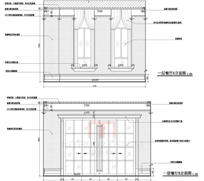 一层餐厅A立面图.jpg