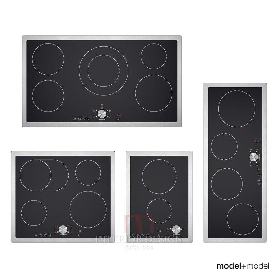 24套厨房电器用品高精度3D模型_02.JPG