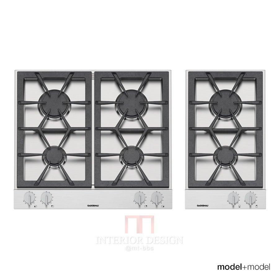 24套厨房电器用品高精度3D模型_03.JPG