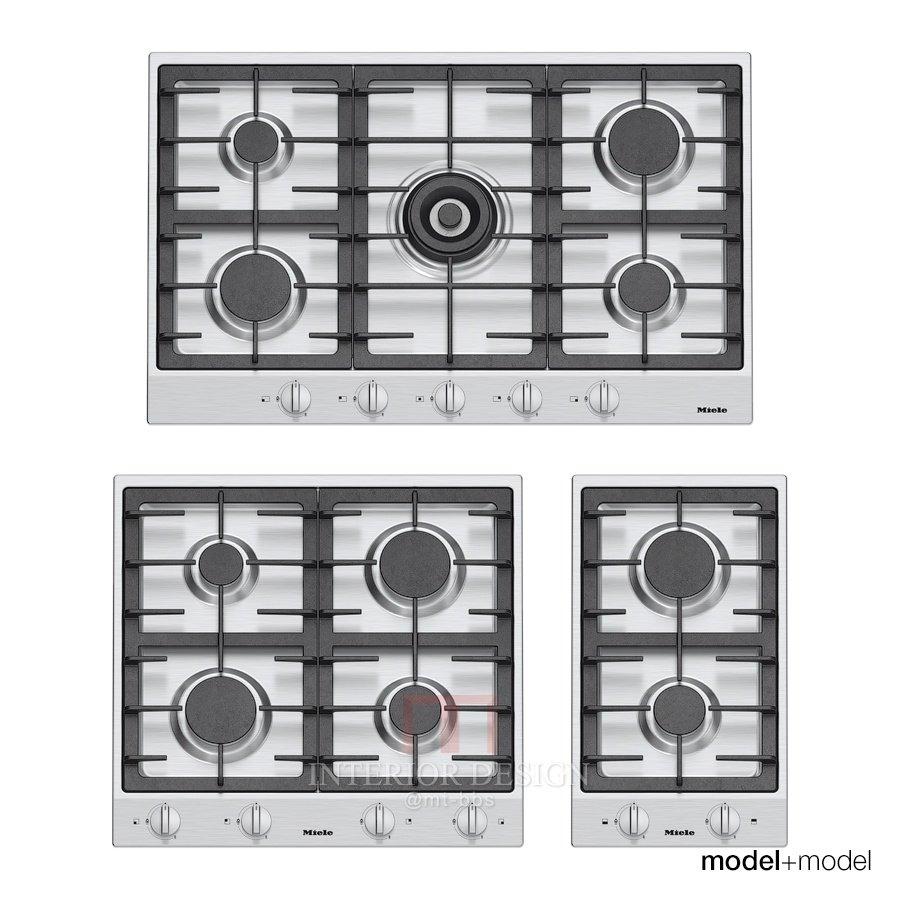 24套厨房电器用品高精度3D模型_04.JPG