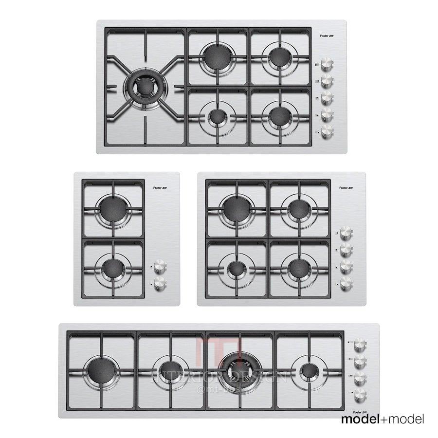 24套厨房电器用品高精度3D模型_05.JPG