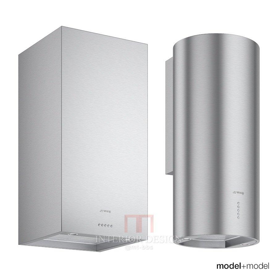 24套厨房电器用品高精度3D模型_07.JPG