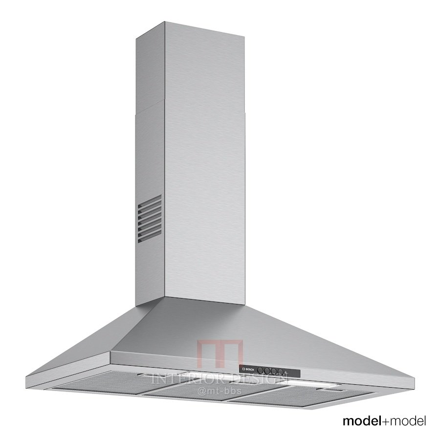 24套厨房电器用品高精度3D模型_08.JPG