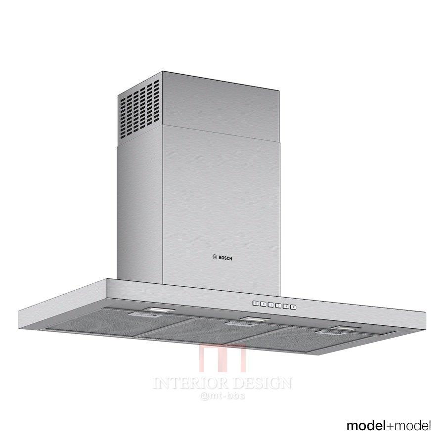 24套厨房电器用品高精度3D模型_09.JPG
