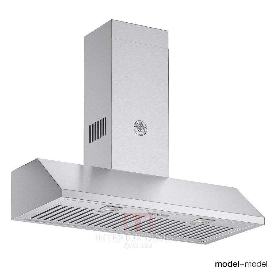 24套厨房电器用品高精度3D模型_11.JPG