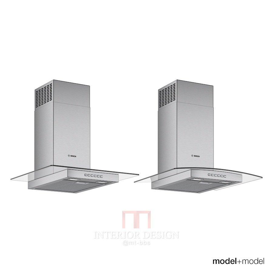 24套厨房电器用品高精度3D模型_10.JPG