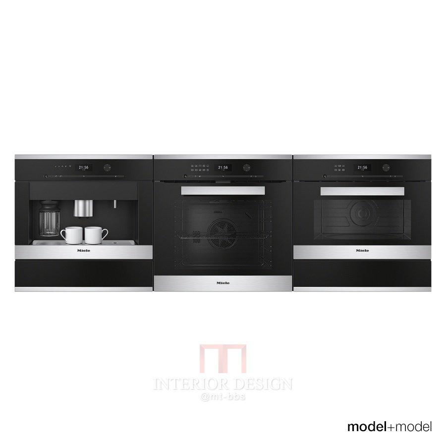 24套厨房电器用品高精度3D模型_15.JPG