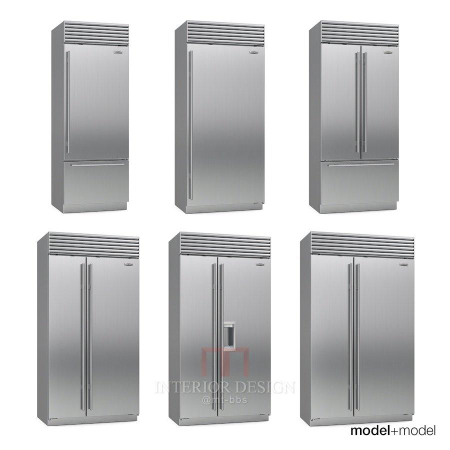 24套厨房电器用品高精度3D模型_17.JPG