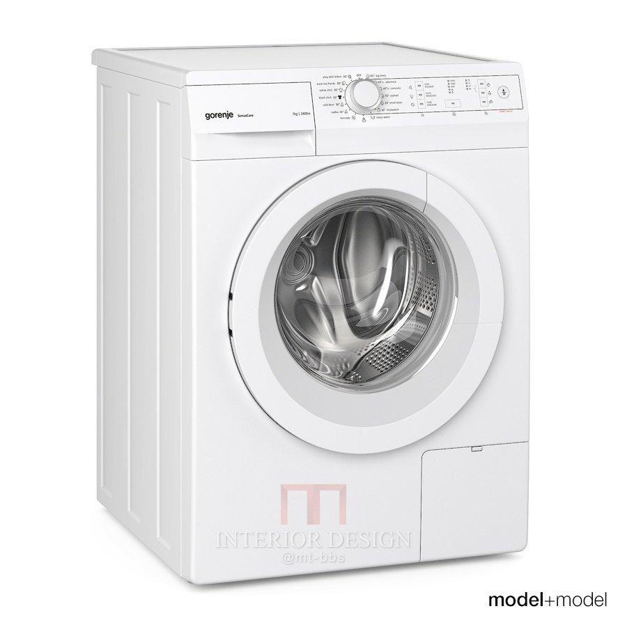 24套厨房电器用品高精度3D模型_24.JPG