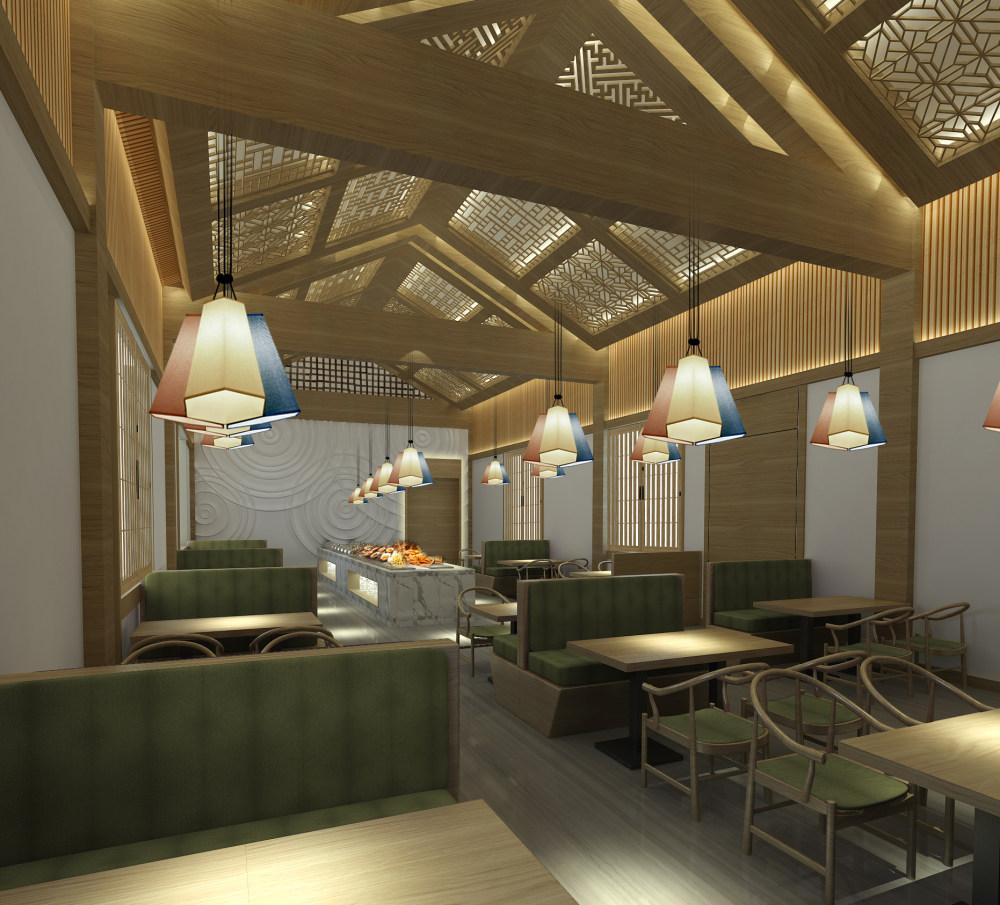 餐厅2A.jpg