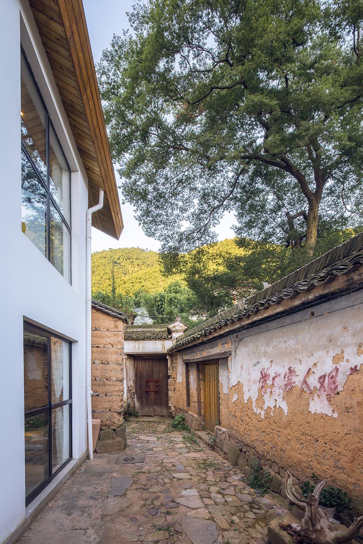 """【掌案免费分享】62中国湖州 莫干山""""伴屋""""_026.jpg"""