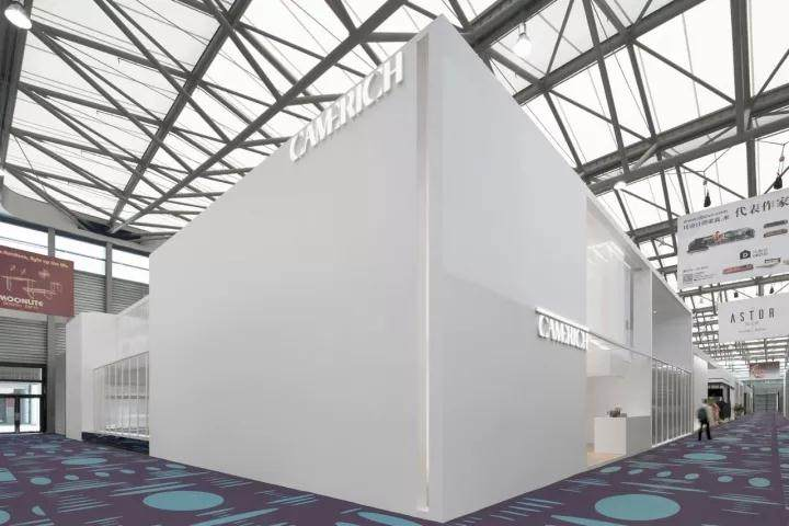 HSD--锐驰上海家具展展厅_1 (2).jpg