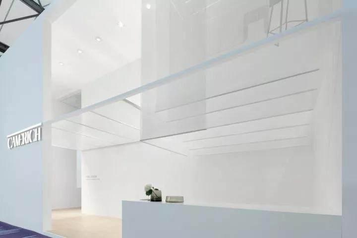 HSD--锐驰上海家具展展厅_1 (5).jpg