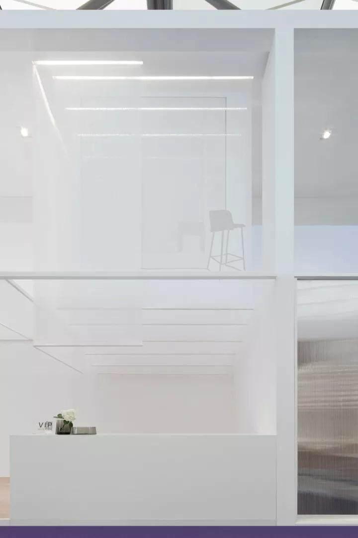 HSD--锐驰上海家具展展厅_1 (6).jpg