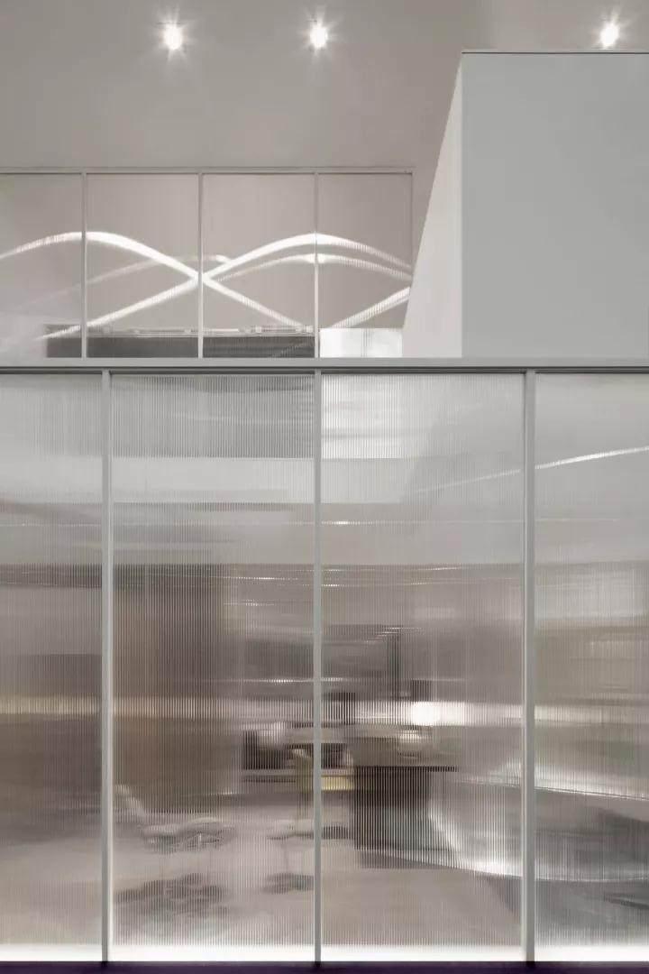 HSD--锐驰上海家具展展厅_1 (7).jpg