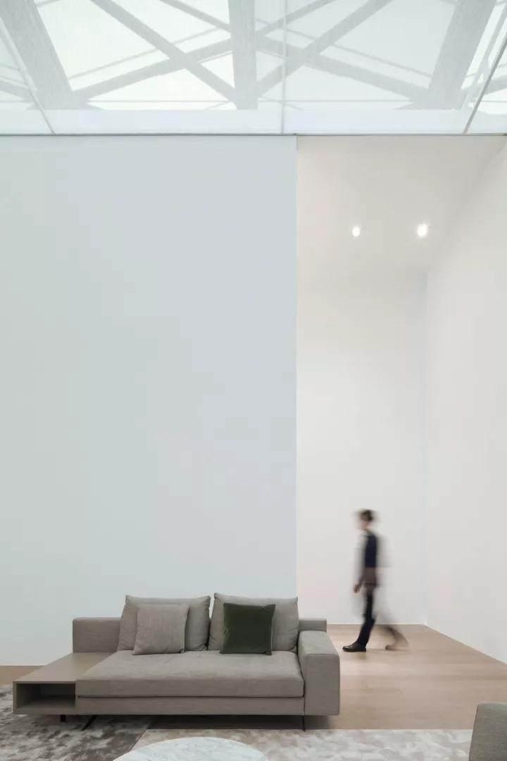 HSD--锐驰上海家具展展厅_1 (11).jpg
