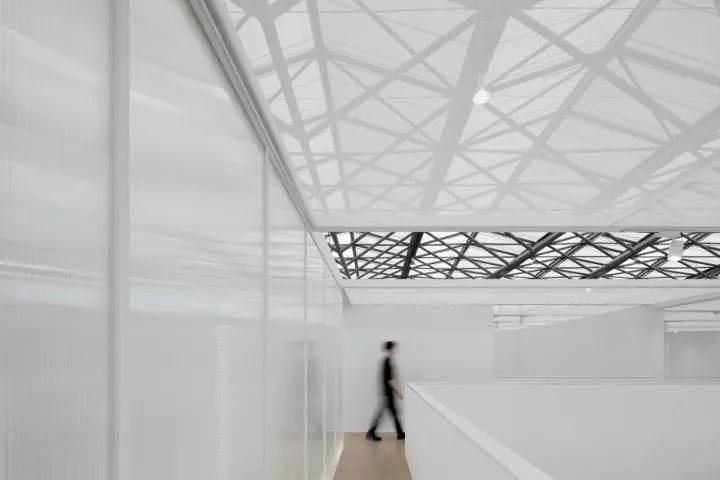 HSD--锐驰上海家具展展厅_1 (32).jpg