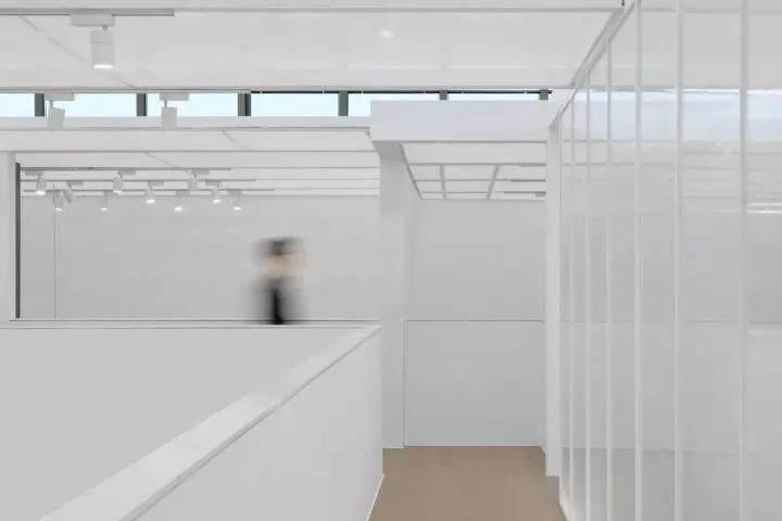 HSD--锐驰上海家具展展厅_1 (34).jpg