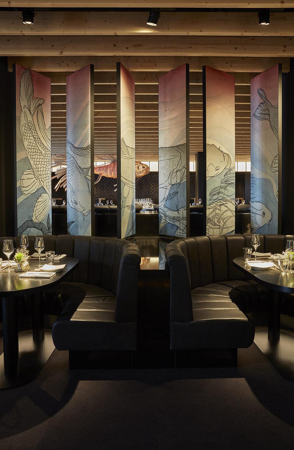 izakaya餐厅 设计_094748wftm5gfbgjc9a0j8.jpg