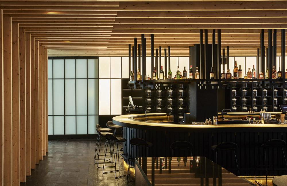 izakaya餐厅 设计_094751zrt8ct6pa28ttq74.jpg
