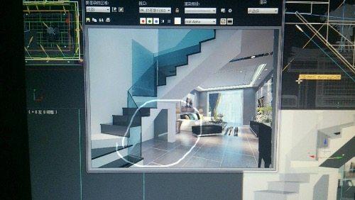 有高手可以帮我看看楼梯设计吗_IMG_3490.JPG